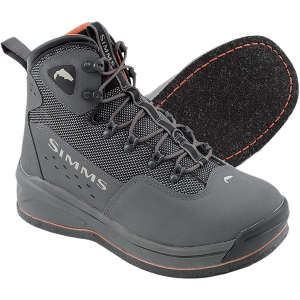 Simms Headwaters Wading Boot