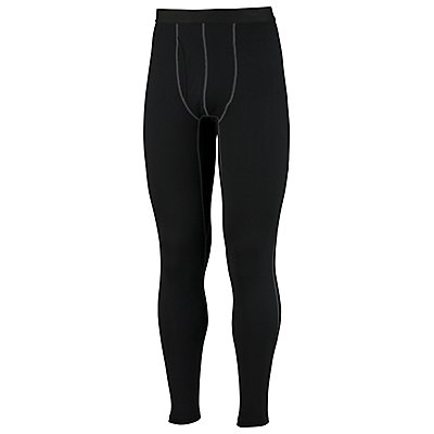 photo: Columbia Baselayer Heavyweight Tight with Fly base layer bottom