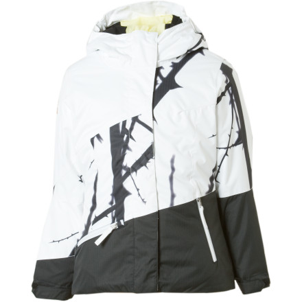 Rossignol Fire Jacket