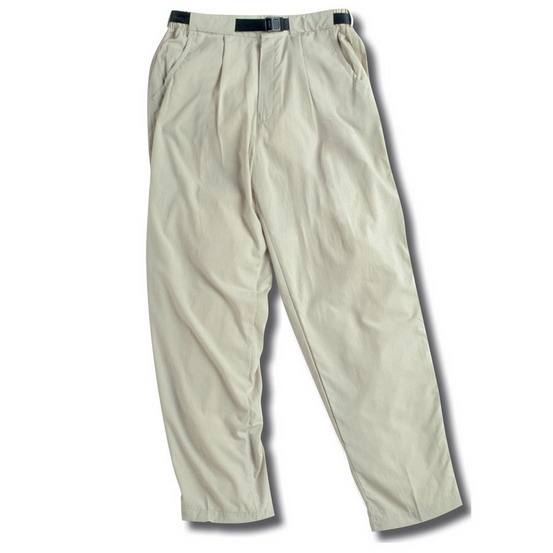 photo: RailRiders Adventure Khaki hiking pant