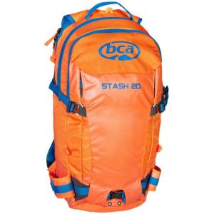 Backcountry Access Stash 20