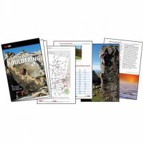 photo: SuperTopo Northern California Bouldering us pacific states guidebook