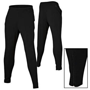 photo of a Hind performance pant/tight
