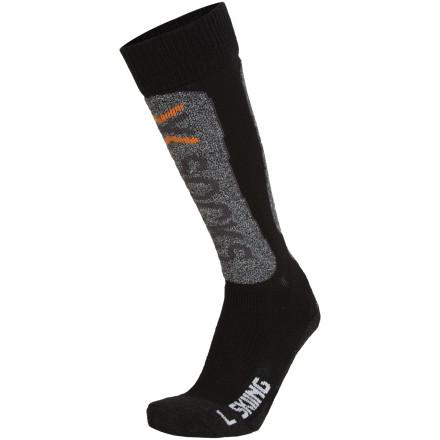 X-Socks Skiing Sock
