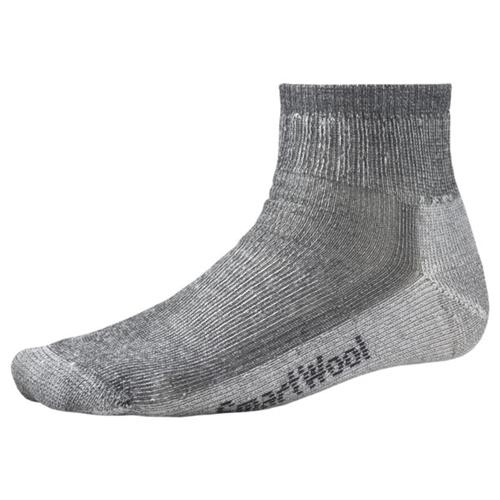 photo: Smartwool Hiking Medium Mini Sock hiking/backpacking sock