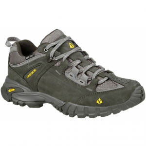 photo: Vasque Men's Mantra 2.0 GTX trail shoe