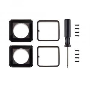 GoPro Lens Replacement Kit