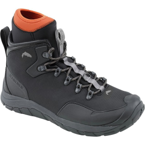 Simms Intruder Wading Boot