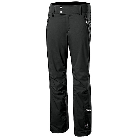 Isis Insulated Snow Pant