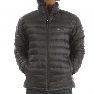 photo: Marmot Zeus Jacket down insulated jacket