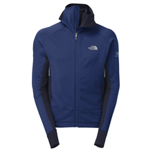 The North Face Defrroster Hoodie