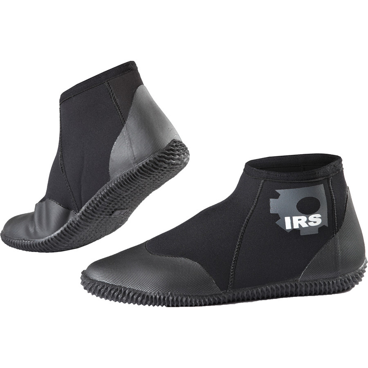 photo: Immersion Research IRS Neoprene Booties water shoe
