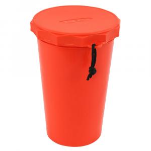 NRS Cylinder Dry Case