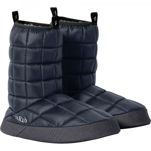 Rab Hut Boot