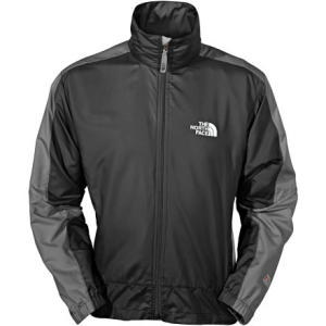The North Face Cirrus Windproof Jacket