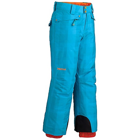 photo: Marmot Lexy Pant snowsport pant