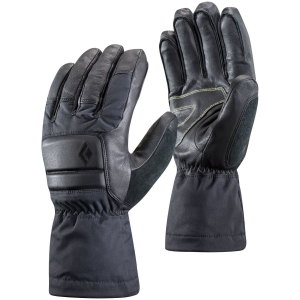 Black Diamond Spark Powder Gloves
