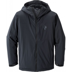 photo: Black Diamond Pursuit Ski Shell snowsport jacket