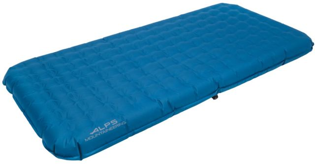 ALPS Mountaineering Vertex Air Bed Twin