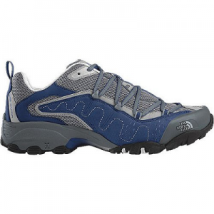 The North Face Ultra 104