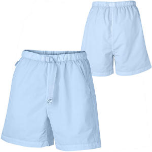 photo: Gramicci Women's Quick Dry Original G Short hiking short