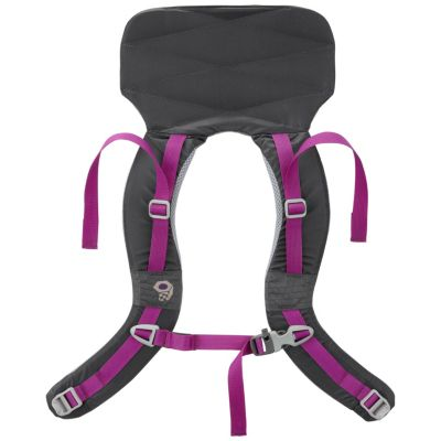 photo: Mountain Hardwear Lani Shoulder Straps sling/strap