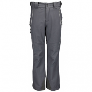 photo: Rab Exodus Pant soft shell pant