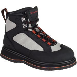 Simms Rock Creek Wading Boot - Felt