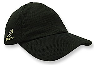 photo: Headsweats All-Terrain Hat cap