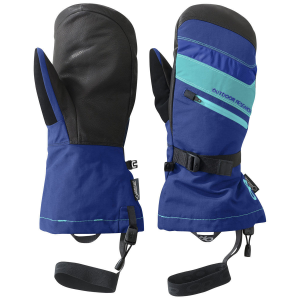 Outdoor Research Southback Mitts