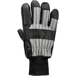 photo: Marmot Lifty Glove waterproof glove/mitten