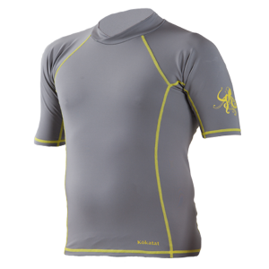 Kokatat SunCore Short Sleeve Shirt