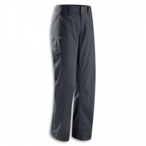 photo: Arc'teryx Parapet Pant hiking pant
