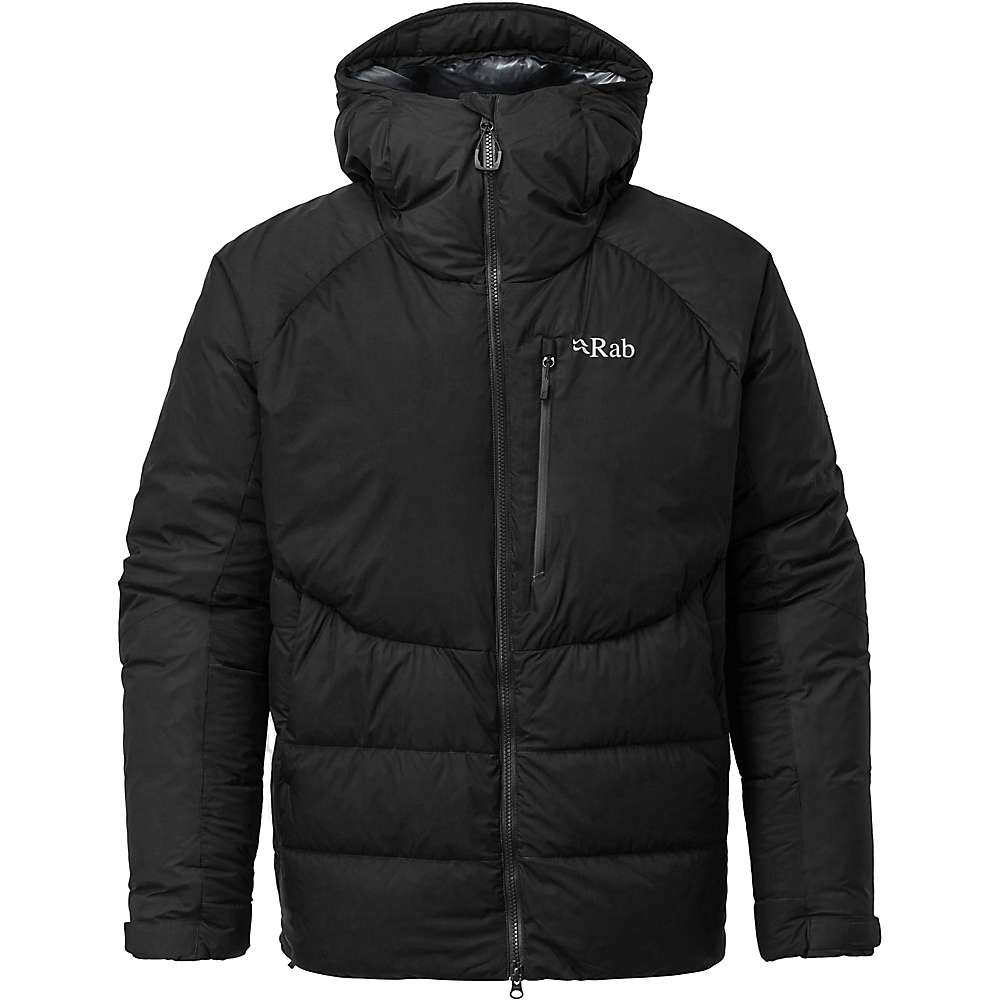 Rab Infinity Jacket