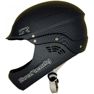 Shred Ready Standard – Full Cut Helmet