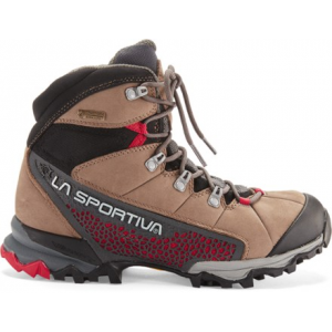 photo: La Sportiva Men's Nucleo GTX