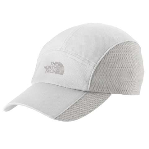 photo: The North Face GTD Endurance Hat cap