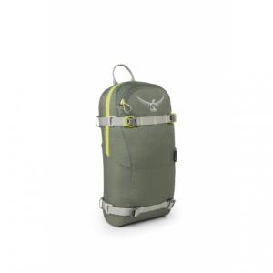 Osprey Alpine Pocket