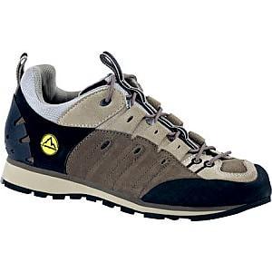 photo: La Sportiva B5 approach shoe