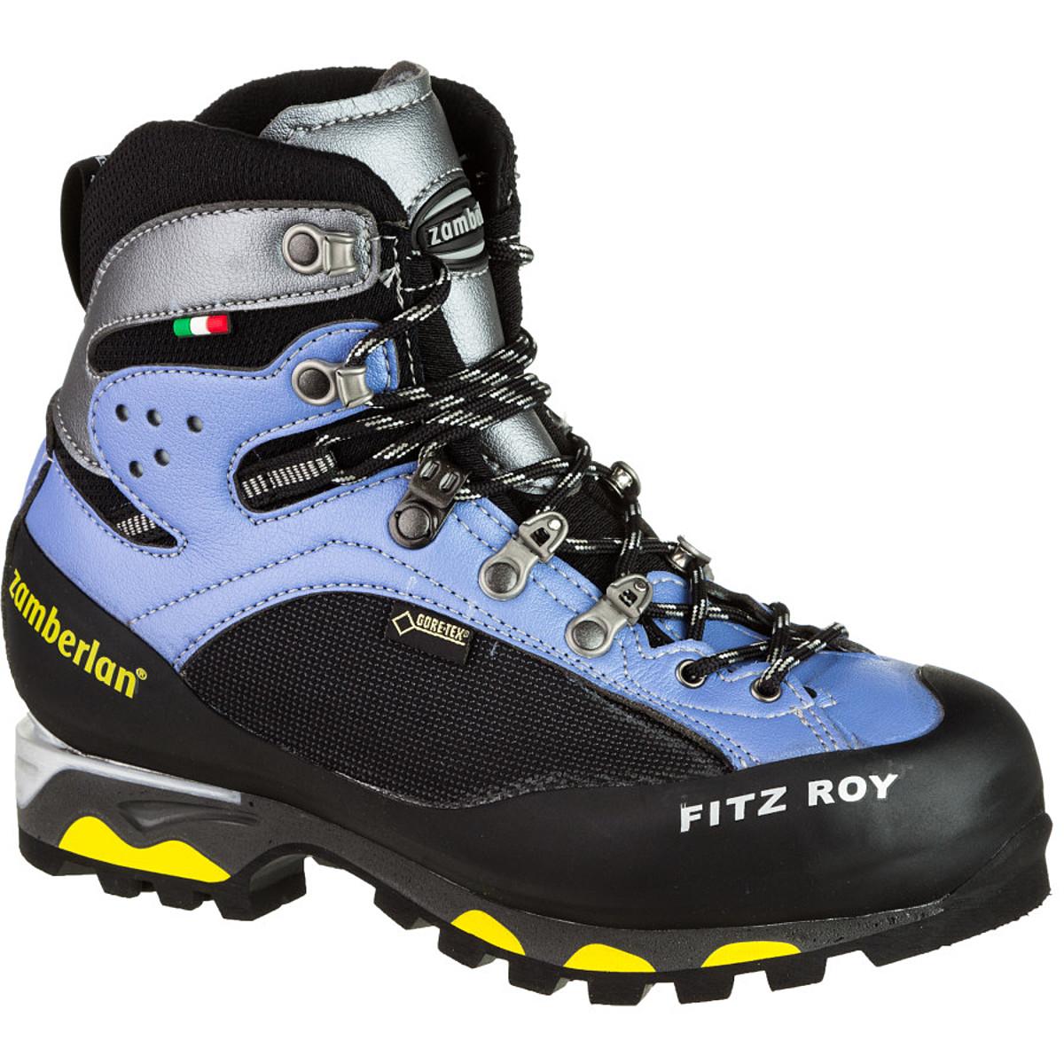Zamberlan 2050 Fitz Roy GTX RR