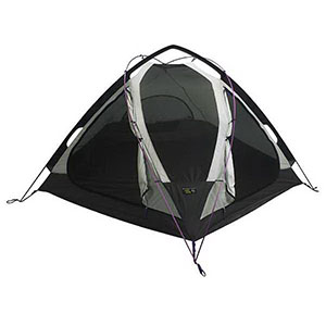 photo: Mountain Hardwear Skyview 3 3-4 season convertible tent