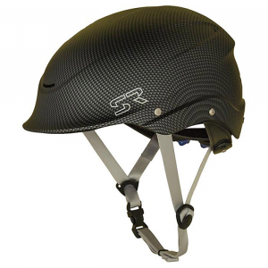 Shred Ready Standard – Half Cut Helmet