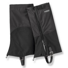 REI Liberty Ridge Expedition Gaiters