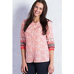 ExOfficio Aza 3/4 Sleeve Shirt
