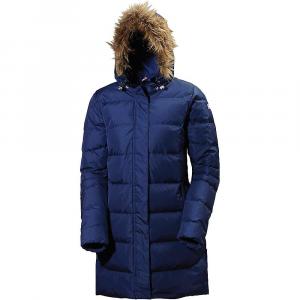 photo: Helly Hansen Aden Puffy Parka down insulated jacket