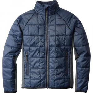 Smartwool Double Corbet 120 Jacket
