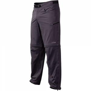 NRS Guide Pant