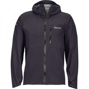 photo: Marmot Men's Essence Jacket waterproof jacket