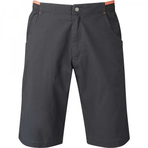 Rab Oblique Short