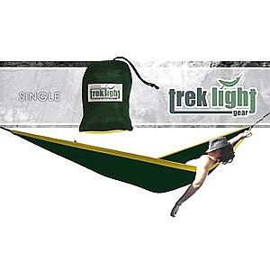Trek Light Gear Single Hammock